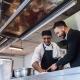 How Restaurants can Increase Revenue