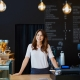 Management Tips To Improve A Restaurant