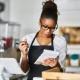 Basic Website Tips For Atlanta Restaurants
