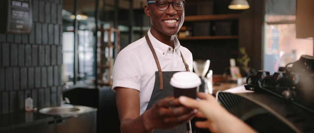 Lifetime Benefits Of A New Customer