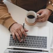 Online Solutions For Restaurants