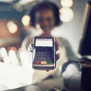 Payment Processing Basics