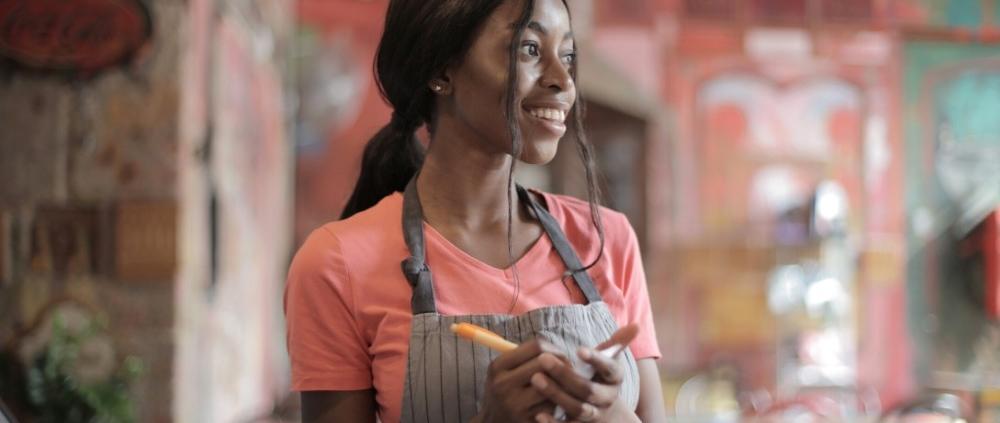 Tips For Waiters in Atlanta