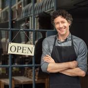 Top Reasons Independent Atlanta Restaurants Fail