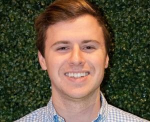 Zach Owen